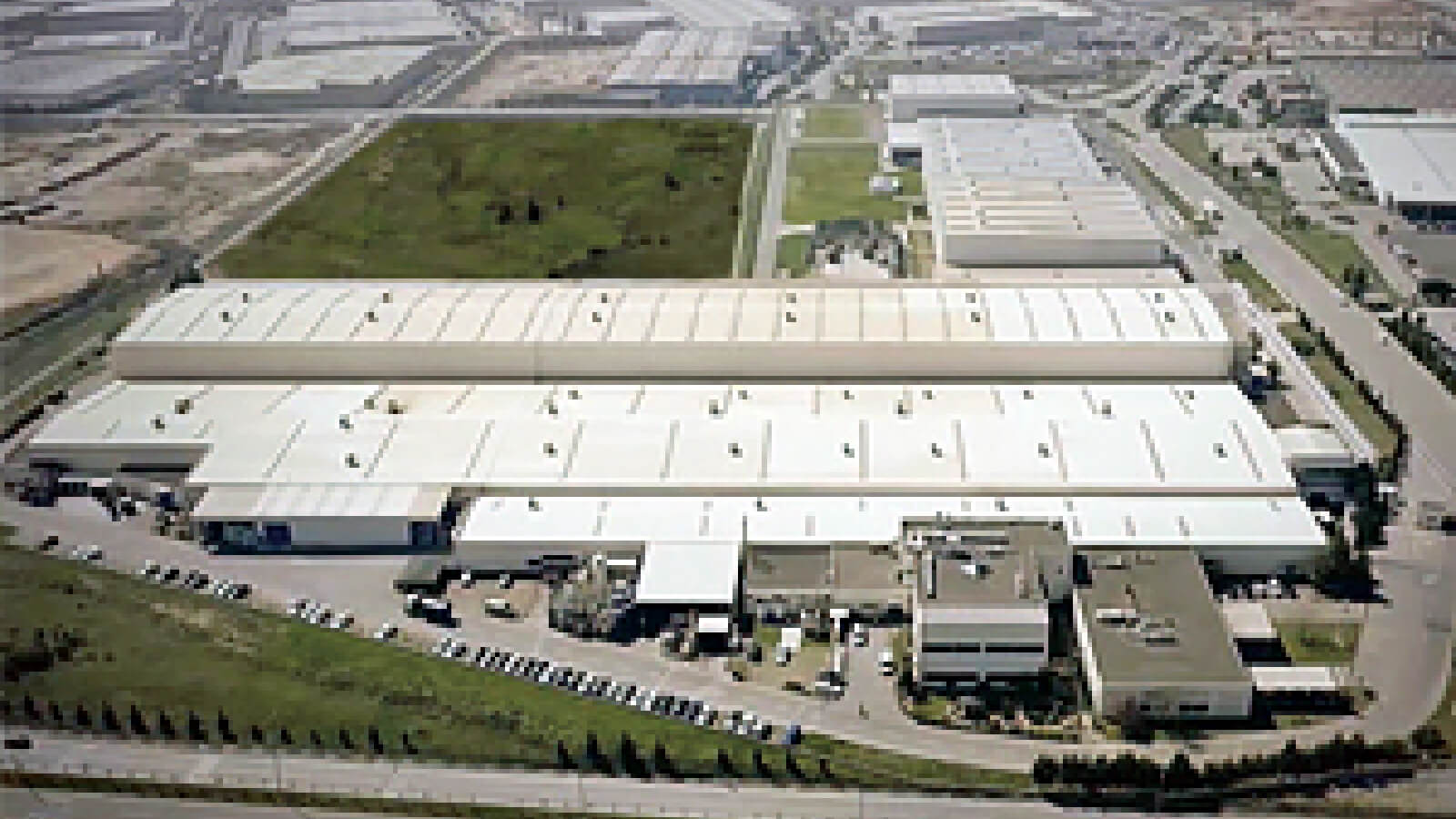 Toyotetsu Otomotiv Parcalari Sanayi Ve Ticaret A.S. (TTTI)